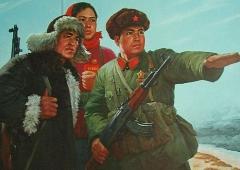 китай, россия, транспортные коридоры, пункты пропуска, дальний восток