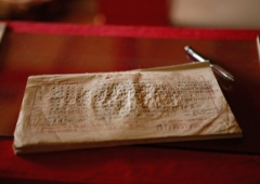 китай, бизнес, философия, конфуций, трактаты по бизнесу