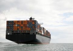 порты россии, контейнеры, статистика, грузы, 2014 год, аналитика
