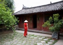 юньнань провинция китай, yunnan province china