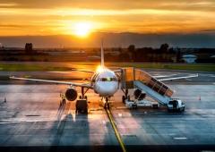 самолеты, груз, перевозки, терминал, россия, авиакомпания