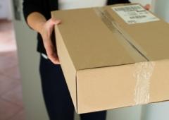online delivery, доставка товара из китая онлайн, taobao, alibaba