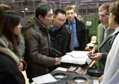 китай, россия, проект, переработка, инвестиции