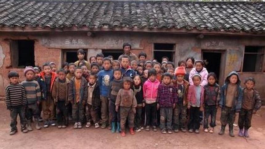 бедность и богатство современного китая перелета всегда