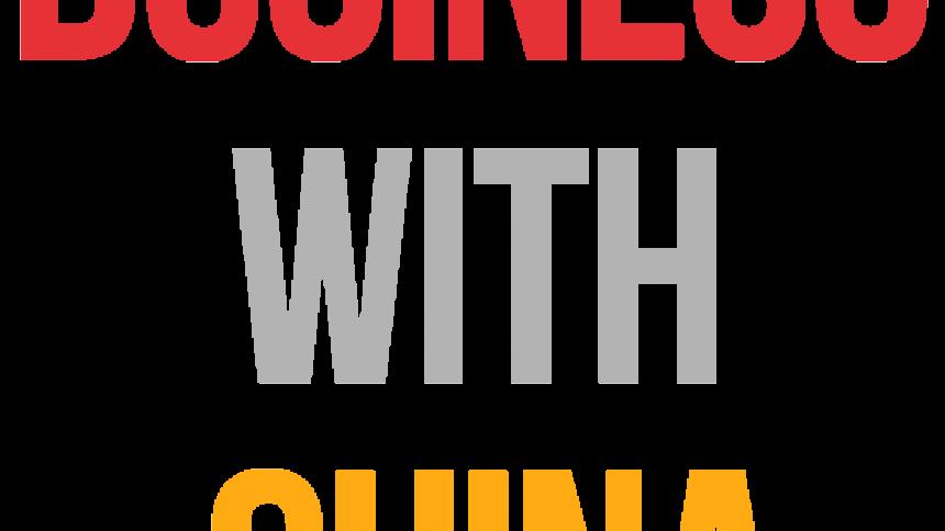 выставка знакомства с китаем