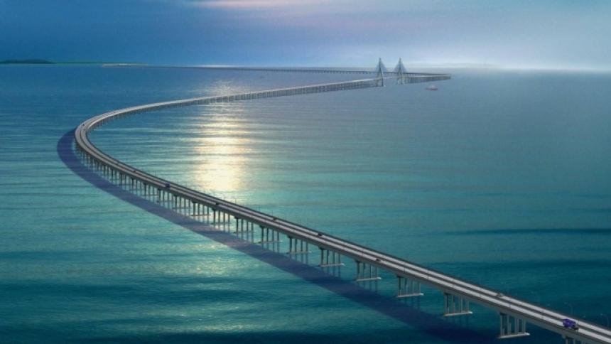 "Результат пошуку зображень за запитом ""мост на сахалин"""