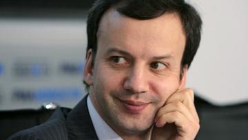 РДЖ планирует повышение тарифов в 2015 году