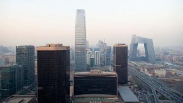 работа в китае, стажировка в шанхае, work and travel china