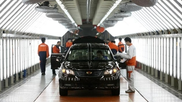 china workers, китай, рабочие, труд
