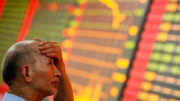 пенсия, китай, пенсионный возраст, старость, инвестиции