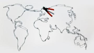 экономические санкции, россия, китай, евросоюз сша