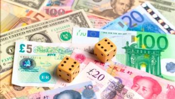 euro, yuan, g20, merkel, china, germany