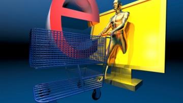 e-commerce, russia, china, data