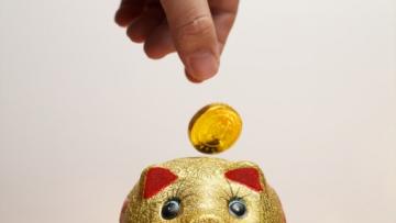 chinese savings, economy, poverty, gdp