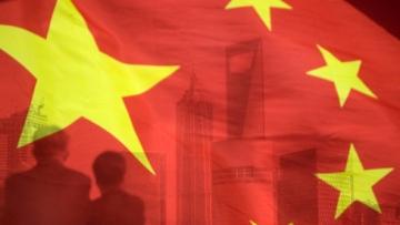 китай,юань, ВЭД, импорт, доставка товара