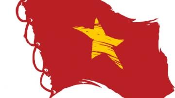 торговая палата россия китай