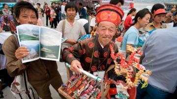 товары из китая, доставка груза из китая, спрос на китай, маркетинг в китае