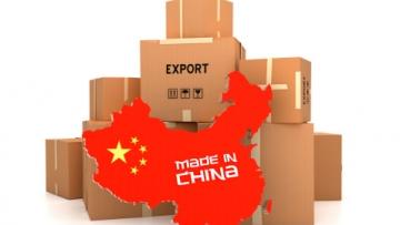 китай, россия, торговля, статистика, 2013 год, итоги, товарооборот, внешняя торговля