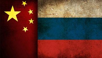 поставки нефти в китай, газ китай, транснефть