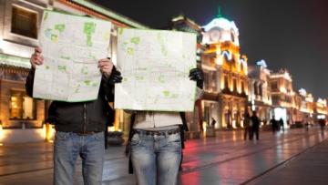 год китайского туризма в россии, китай, туризм, россия