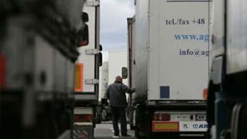 автоперевозки китай, доставка из китая, транспортные компании китая, экспедиторы китай