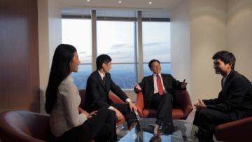 экономика китая, кризис, 2014 год