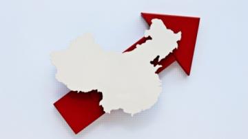 китай, россия, логистика, инфраструктурные проекты