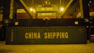китай, экспорт, статистика, 2013 год, инфографика