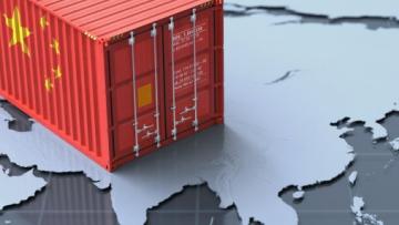 россия, китай, торговля, сотрудничество, инвестиции, секреты бизнеса, деловой этикет