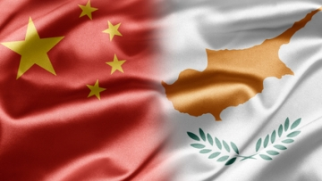 cyprus china
