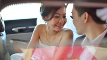 chinese wedding, love, bride, свадьба в китае, цена стоимость
