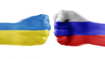 украина таможенный союз