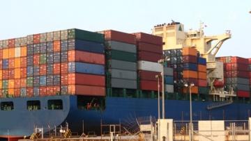 container shipping china, контейнерные перевозки китай