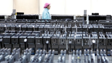china, manufacture, foxconn, electronics