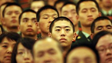 китайские мечтания