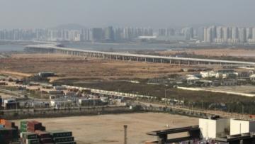 qianghai, цяньхай, зона свободной торговли, оффшор, китай