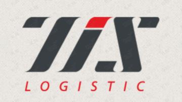 Услуги по перевозке грузов ЖД и морским транспортом, таможенное оформление, компания Тис-Лоджистик