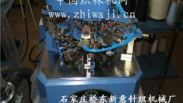 Станки для производства носков mc13-2