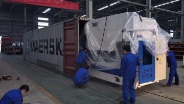 Поставки товаров из Китая для среднего и малого бизнеса, различные товары с фабрик, заводов и торговых площадок.
