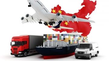 База производителей Китая контакты, прайс листы, сайты, адреса