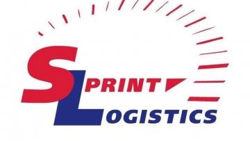 Международные грузоперевозки с Sprint Logistics