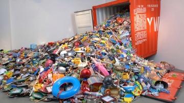 Оптовые поставки товаров из Китая