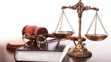 Профессиональные юридические услуги в сфере грузоперевозок в Республике Беларусь (Минск)