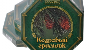 Продам конфеты российского производства