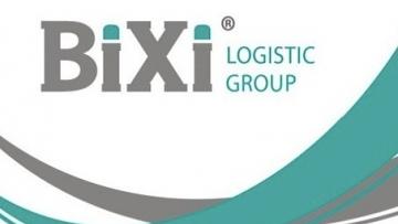 BiXi Logistic Group