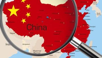 Поиск клиентов, партнеров  в Китае, Европе,РФ