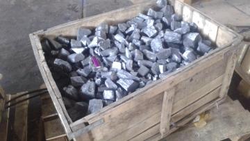 antimony sulfide Sb2S3
