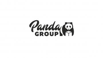 Panda Group, Российская транспортная компания в Китае
