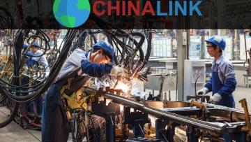 Поиск фабрик, Выкуп товаров из Китая