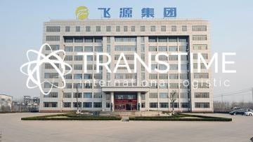 Поиск и проверка производителей и поставщиков в Китае